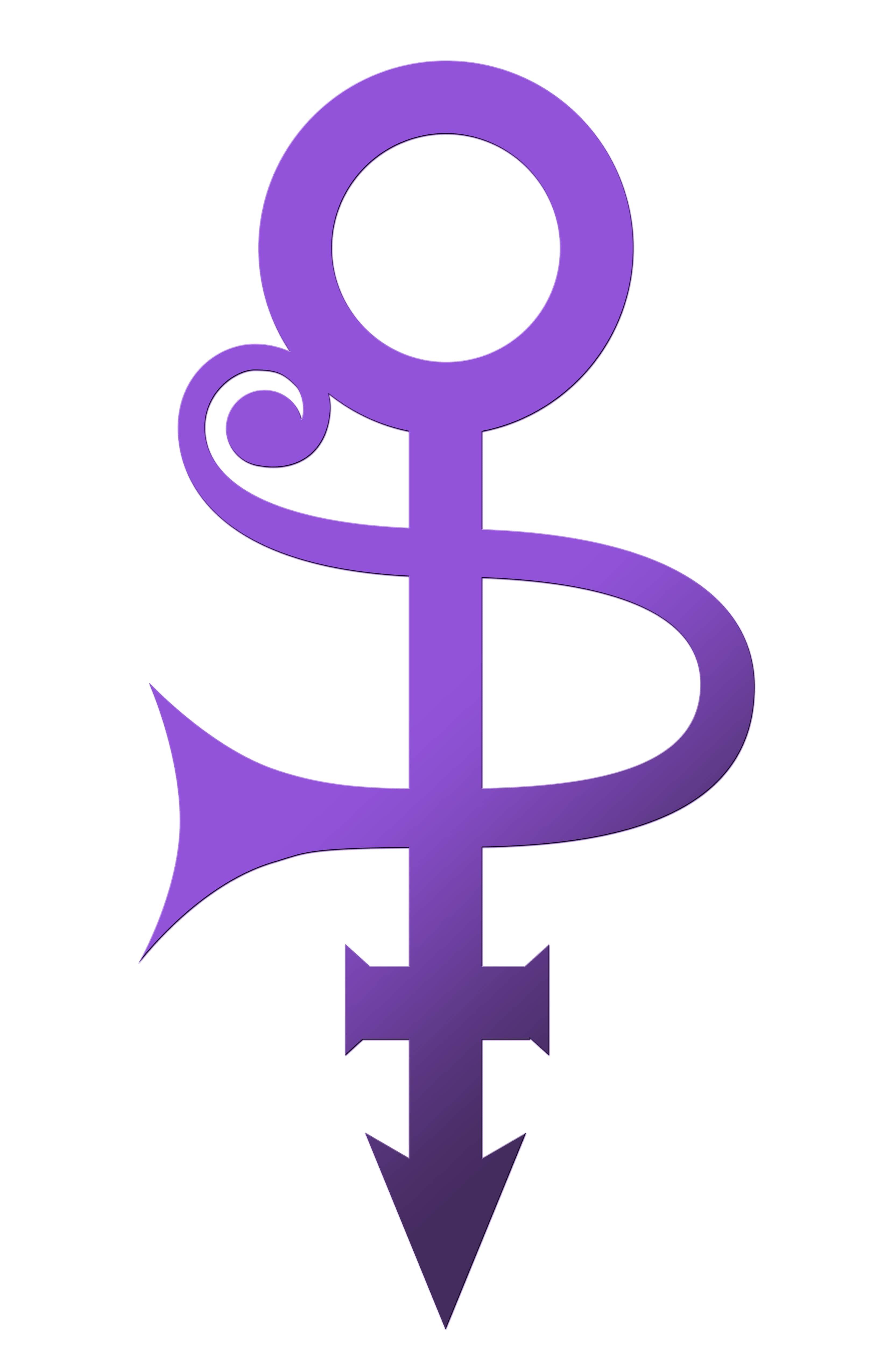 Tposymbol purplewhite min min ming downloads biocorpaavc